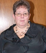 Shirley Sobczak